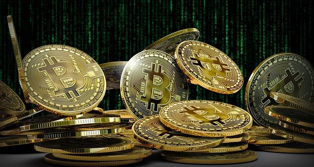 Bitcoin Profit über XPR