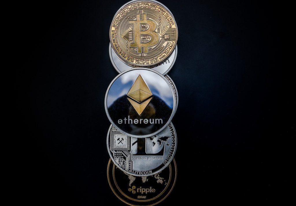 Bitcoin Trader über den Durchhalteprozess